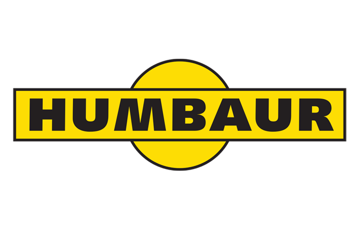 humbaur _trailers